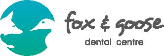 Fox and Goose Dental Centre