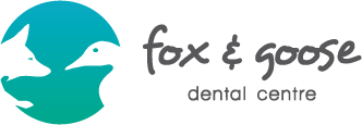 Fox and Goose Dental Centre