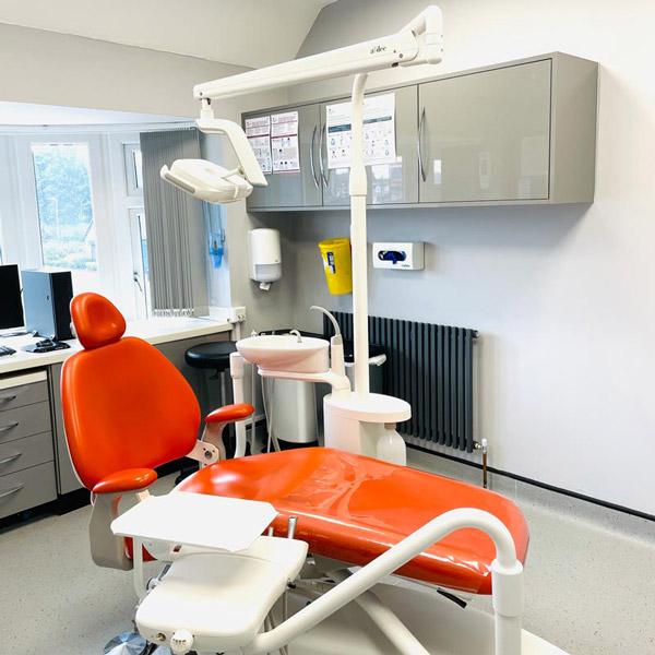 FG-Treatment-Room1